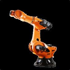 Робот KR 1000 titan