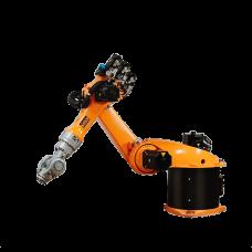 Робот KR 16