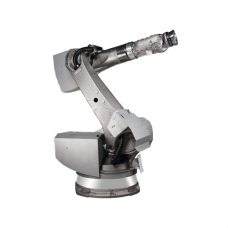 Робот KR 210-2 F exclusive