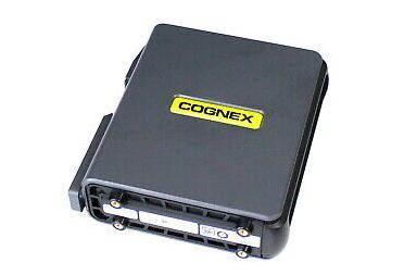 Модуль входа/выхода к оборудованию Cognex