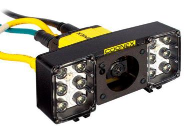 Освещение (подсветка) к оборудованию Cognex