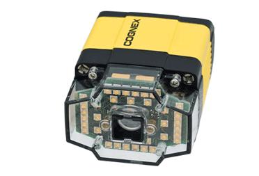 Защитная крышка к оборудованию Cognex