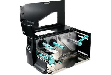 Модуль отделителя этикеток GoDEX для серии EZ-DT2, G500, RT200, RT700/RT860