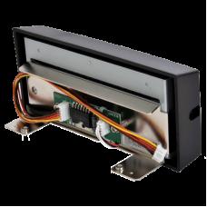 Модуль отрезчика этикеток GoDEX