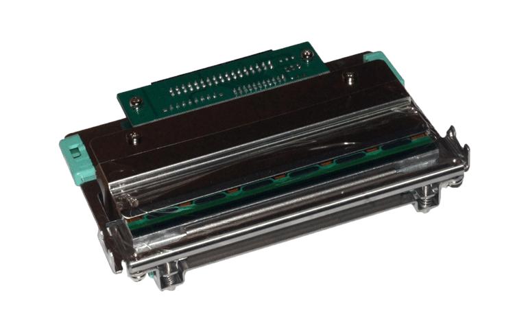Печатающая головка к промышленным принтерам GoDEX