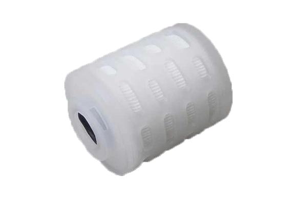 Комплект фильтов к принтерам Markem-Imaje