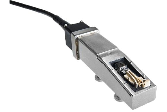Печатающая головка к принтерам Markem-Imaje