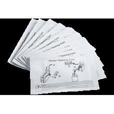 Салфетки чистящие к принтерам Markem-Imaje