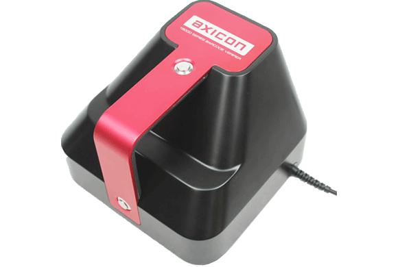 Верификатор 1D/2D штрих-кодов Aхicon 15200/15500