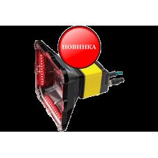 Потоковый верификатор Cognex серии DataMan 475V