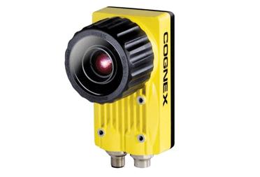 Система технического зрения Cognex серия In-Sight 5000