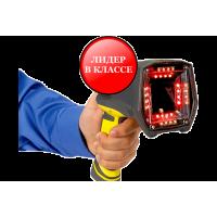 Ручные верификаторы Cognex серии DataMan 8070