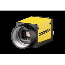 Система технического зрения Cognex серии CIC