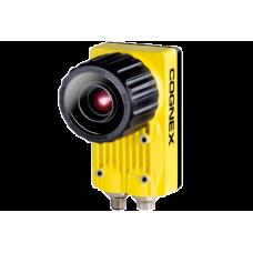 Система технического зрения Cognex серия In-Sight 5600/5705