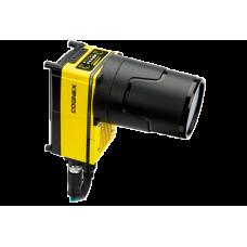 Система технического зрения Cognex серия In-Sight 9902L