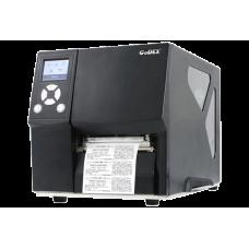 Термотрансферный принтер этикеток GoDEX ZX420 (i) / ZX430 (i)