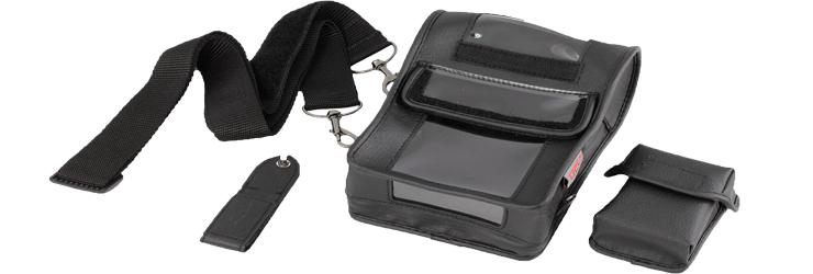 Термопринтер GoDEX MX30/MX30i