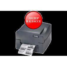 Термотрансферный принтер этикеток GoDEX G500 / G530