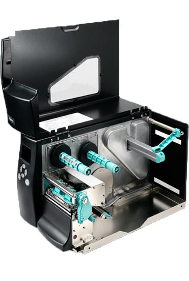Термотрансферный принтер GoDEX EZ-2250/2350 (EZ-2250i/2350i)
