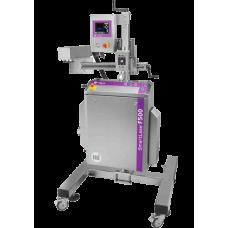 Лазерный маркировочный принтер F500