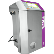 Каплеструйный принтер Markem-Imaje 9410