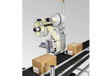 Принтер-аппликатор Markem-Imaje 2200 Flex SE