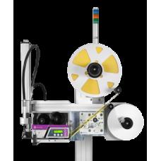 Принтер-аппликатор 2200 Pallet