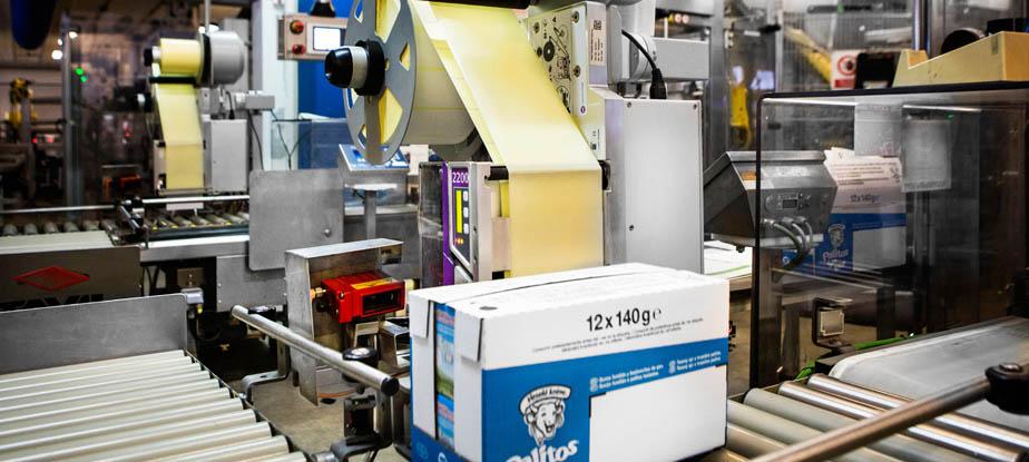 Принтер-аппликатор 2200