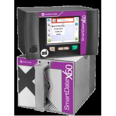 Термопринтер для этикеток Markem-Imaje Smart Date X60
