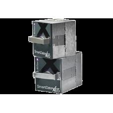 Термопринтер для этикеток Markem-Imaje Smart Date X65