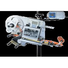 Автоматический принтер-аппликатор серии PMR Extra LM