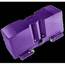 Пигментные чернила для принтера и растворители